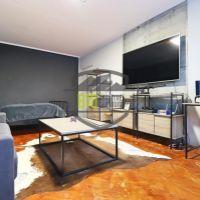 2 izbový byt, Považská Bystrica, 63 m², Pôvodný stav