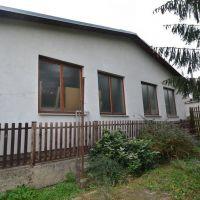 Iné komerčné priestory, Trnava, 400 m², Pôvodný stav