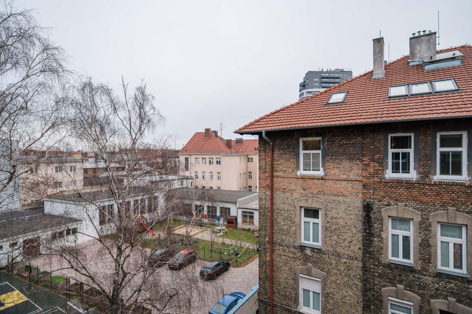 ponukabyvania.sk_Palárikova_4-izbový-byt_BARTA