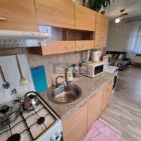 2 izbový byt, Revúca, 51 m², Čiastočná rekonštrukcia