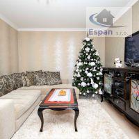 3 izbový byt, Malacky, 82.90 m², Kompletná rekonštrukcia