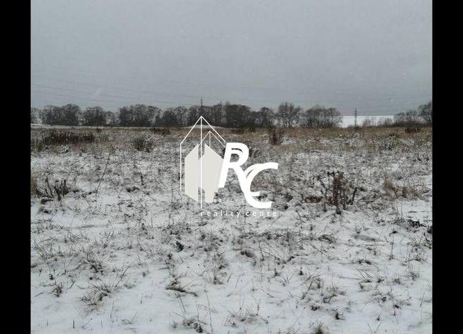 orná pôda - Martin - Fotografia 1