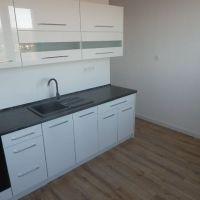 3 izbový byt, Michalovce, 72 m², Kompletná rekonštrukcia