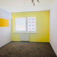Kancelárie, Prievidza, 78 m², Kompletná rekonštrukcia