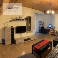 2 izbový byt, Liptovský Hrádok, 59 m², Kompletná rekonštrukcia