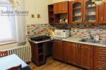 1 izbový byt - Zvolen - Fotografia 7