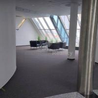 Administratívna budova, Prešov, 12 m², Kompletná rekonštrukcia