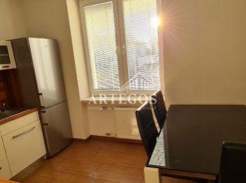 IDEÁLNY 2 izbový byt