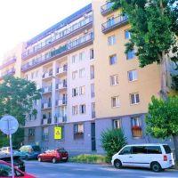 1 izbový byt, Bratislava-Ružinov, 40 m², Pôvodný stav