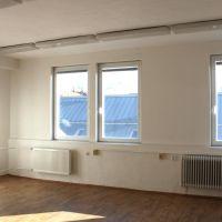 Kancelárie, Banská Bystrica, 37 m², Čiastočná rekonštrukcia