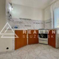 2 izbový byt, Košice-Juh, 54 m², Kompletná rekonštrukcia
