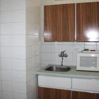 Kancelárie, Banská Bystrica, 28 m², Čiastočná rekonštrukcia