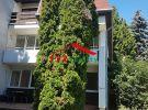 112reality - Na prenájom veľký rodinný dom pre rodinu vhodný aj pre firmu, Bratislava I, Staré mesto, Fialkové údolie