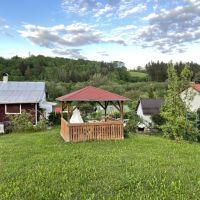 Chata, Žilina, 34 m², Pôvodný stav