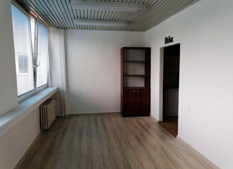 Prenájom prevádzkové priestory 31 m2 Žilina