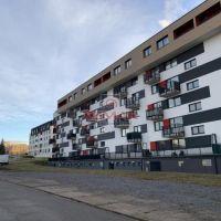Iný objekt, Banská Bystrica, 28 m², Novostavba