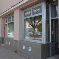 Obchodné, Senica, 40 m², Čiastočná rekonštrukcia