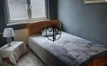 4-izbový byt, Prešov - PREDANÉ