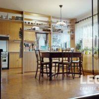 Rodinný dom, Piešťany, 799 m², Pôvodný stav