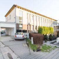 Kancelárie, Stupava, 69.30 m², Kompletná rekonštrukcia