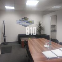 Kancelárie, Hlohovec, 18 m², Kompletná rekonštrukcia
