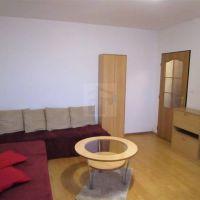 1 izbový byt, Košice-Nad jazerom, 26 m², Čiastočná rekonštrukcia