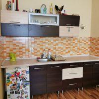 1 izbový byt, Martin, 33 m², Kompletná rekonštrukcia