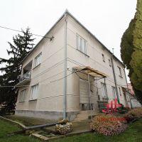 Rodinný dom, Búč, 320 m², Pôvodný stav