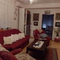 2 izbový byt, Dunajská Streda, 52 m², Čiastočná rekonštrukcia