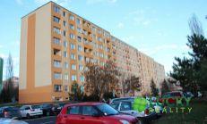 4 izbový zrekonštruovaný byt na predaj, 84 m2, Košice - Sídlisko KVP