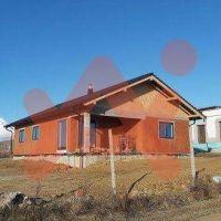 Rodinný dom, Malý Slavkov, 120 m², Novostavba