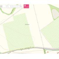 Orná pôda, Trenčianske Stankovce, 425 m²