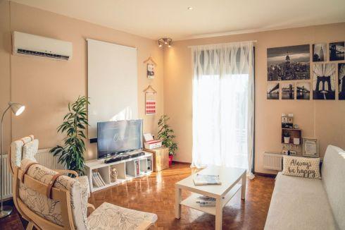 1 izbový byt - Vlčince 2, Žilina