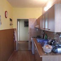 2 izbový byt, Lučenec, 64 m², Pôvodný stav