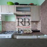 Ponúkame na prenájom 1 izbový byt na ulici Doležalová, Trnávka, Bratislava
