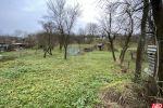 záhrada - Prietrž - Fotografia 2