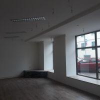 Obchodné, Nitra, 1 m², Kompletná rekonštrukcia