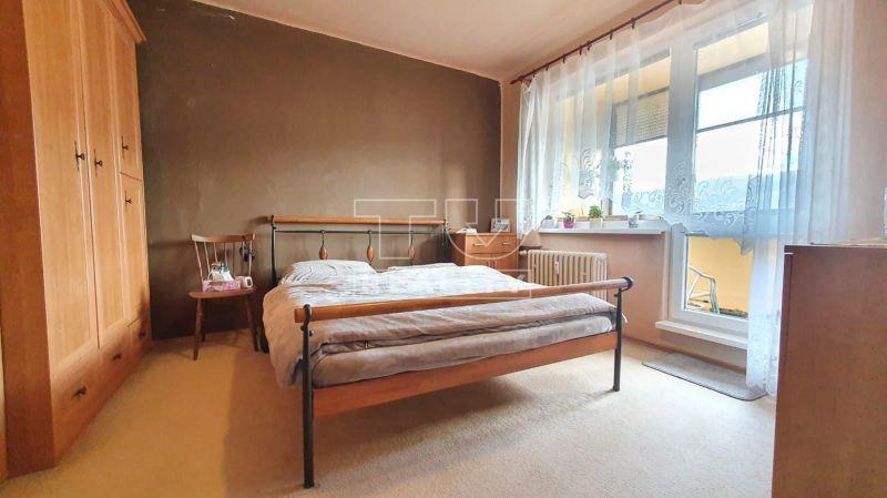 3-izbový byt-Predaj-Lovinobaňa-27000.00 €