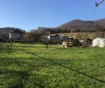 2 x slnečný stavebný pozemok s výmerou 626 m2, Drietoma