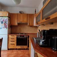 3 izbový byt, Košice-Sever, 69 m², Čiastočná rekonštrukcia
