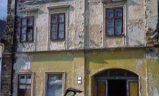 Rezervované! rodinný dom s pozemkom 1420m2, Poprad-Matejovce