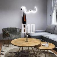 2 izbový byt, Čadca, 49 m², Novostavba