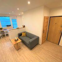 3 izbový byt, Poprad, 71 m², Čiastočná rekonštrukcia