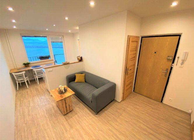 3 izbový byt - Poprad - Fotografia 1