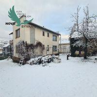 Rodinný dom, Dolná Lehota, 250 m², Pôvodný stav
