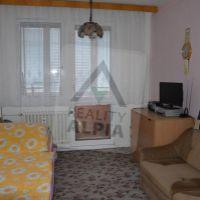 Iný byt, Považská Bystrica, 44 m², Pôvodný stav