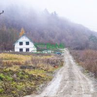 Rodinný dom, Drienica, Novostavba