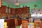 Rodinný dom - Moravany nad Váhom - Fotografia 13