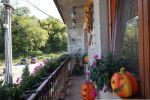 Rodinný dom - Moravany nad Váhom - Fotografia 27