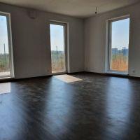 Rodinný dom, Dunajská Streda, 75 m², Pôvodný stav